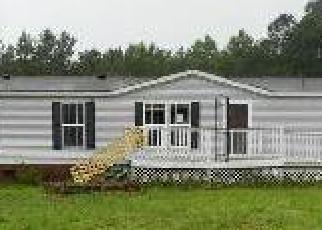 Foreclosure  id: 3164555