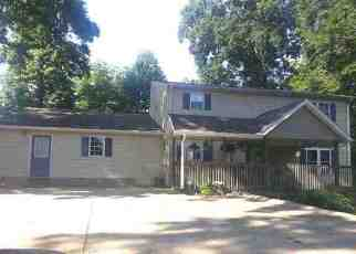 Foreclosure  id: 3165704