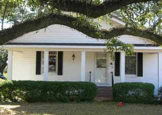 Foreclosure  id: 3165909