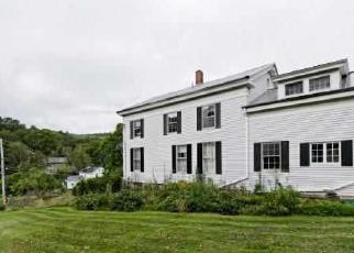 Foreclosure  id: 3168837
