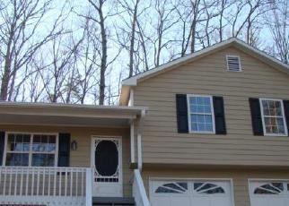 Foreclosure  id: 3181772