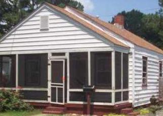 Foreclosure  id: 3190278