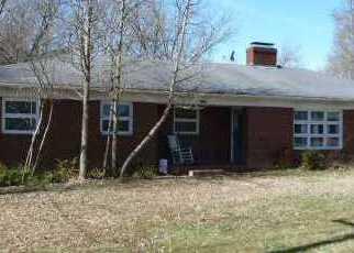 Foreclosure  id: 3190284
