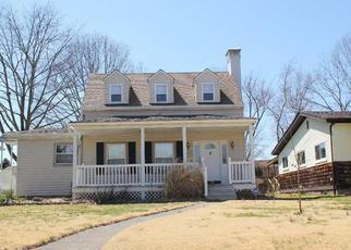Foreclosure  id: 3192177