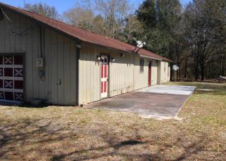 Foreclosure  id: 3194568