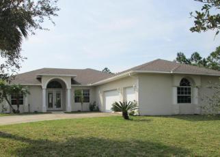 Foreclosure  id: 3195319
