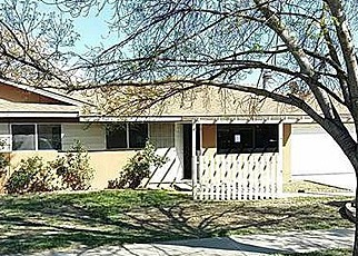Foreclosure  id: 3198218