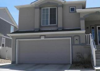 Foreclosure  id: 3199331