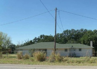 Foreclosure  id: 3199504