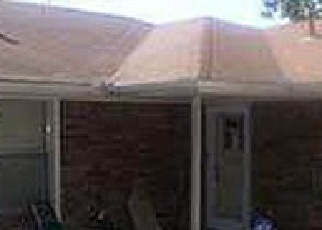 Foreclosure  id: 3201092