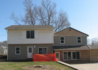 Foreclosure  id: 3202670
