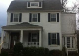 Foreclosure  id: 3203128