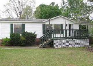 Foreclosure  id: 3203632