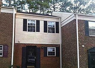 Foreclosure  id: 3203663