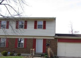 Foreclosure  id: 3203876