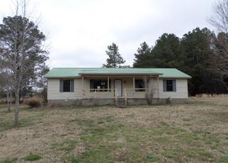 Foreclosure  id: 3204375