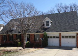 Foreclosure  id: 3205488