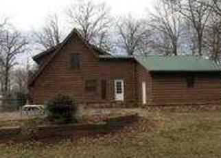 Foreclosure  id: 3205499