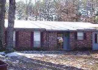 Foreclosure  id: 3205504