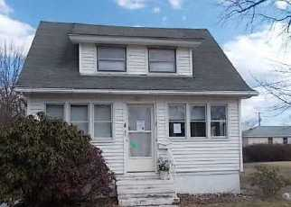 Foreclosure  id: 3205643