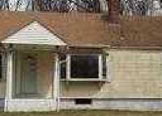 Foreclosure  id: 3205675