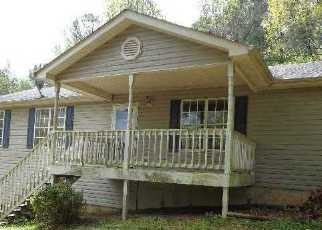 Foreclosure  id: 3205721