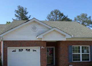 Foreclosure  id: 3205777