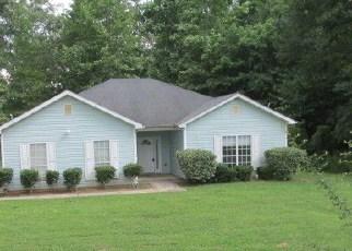 Foreclosure  id: 3205937