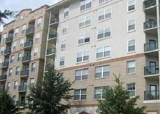 Foreclosure  id: 3205945