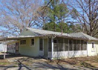 Foreclosure  id: 3206036
