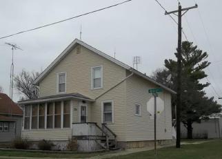 Foreclosure  id: 3206295