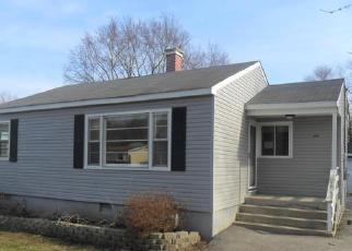 Foreclosure  id: 3206462