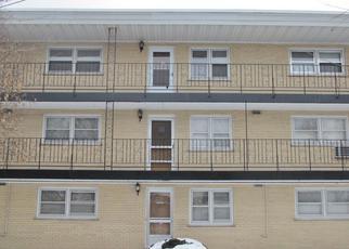 Foreclosure  id: 3206931