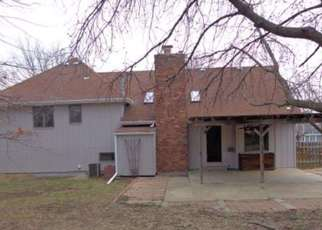 Foreclosure  id: 3207439