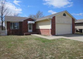 Foreclosure  id: 3207448