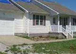 Foreclosure  id: 3207494