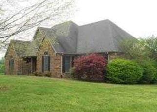 Foreclosure  id: 3207568