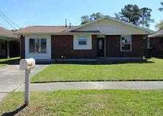 Foreclosure  id: 3207580