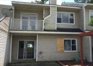 Foreclosure  id: 3207679