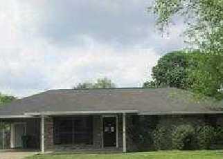 Foreclosure  id: 3207698