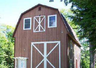 Foreclosure  id: 3207708