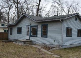 Foreclosure  id: 3208140