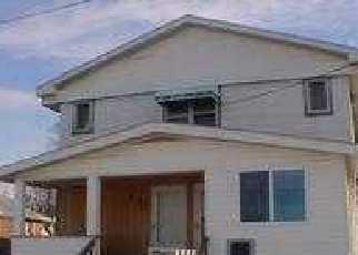 Foreclosure  id: 3208256