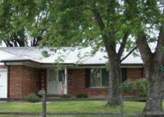 Foreclosure  id: 3208408