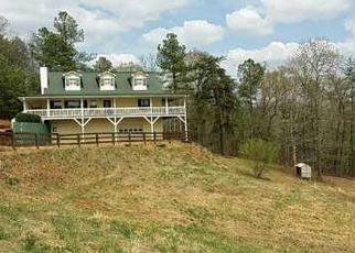 Foreclosure  id: 3209227