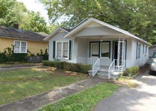 Foreclosure  id: 3210381