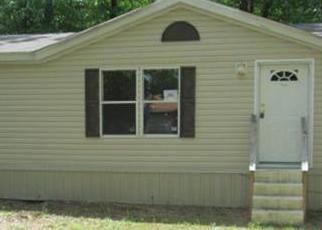 Foreclosure  id: 3210515