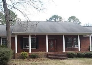Foreclosure  id: 3210752