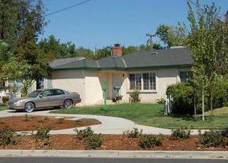 Foreclosure  id: 3212215