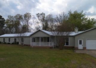 Foreclosure  id: 3212875